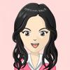 Yelp user Anne N.