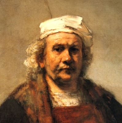 Alphonso I.