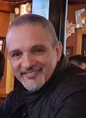 Gino B.