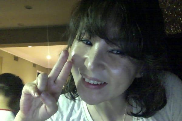 Sunny N.