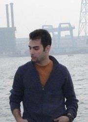 Samir R.