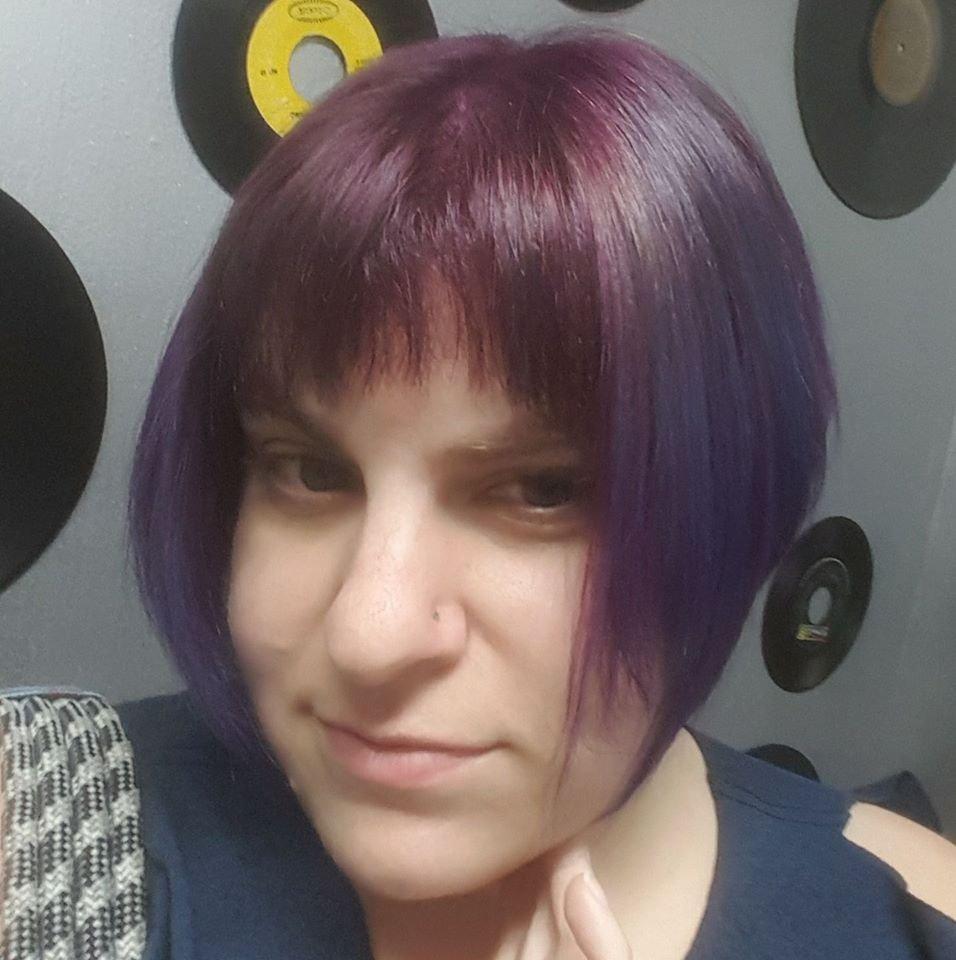 Irene R.'s profile photo