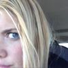 Yelp user Sarah G.