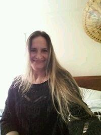 Diane Val G.