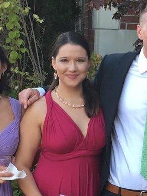 Tiffany S.