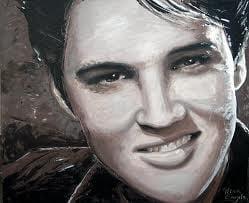 Elvis F.