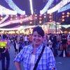 Yelp user Sarah N.