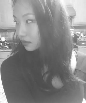Jessica K.
