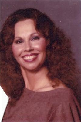 Joyce N.