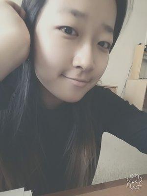Hyeon S.