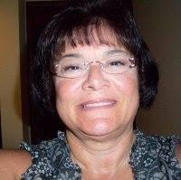 Carolyn I.