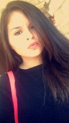 Tania T.