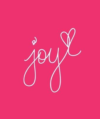 Joy H.