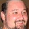 Yelp user Jason S.
