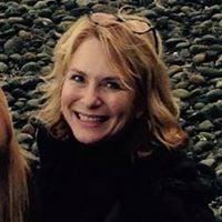 Kathie B.
