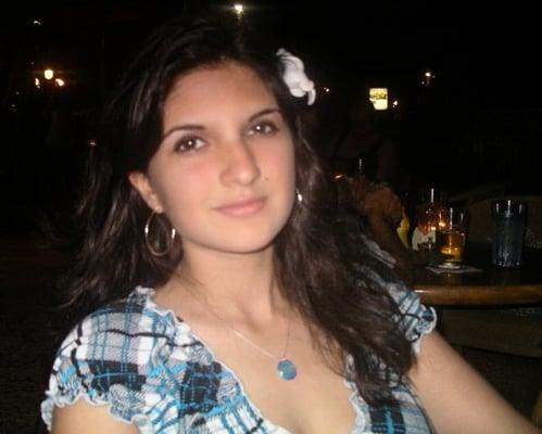 Roxana D.