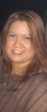 Czarina M.