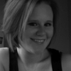 Yelp user Rebecca R.
