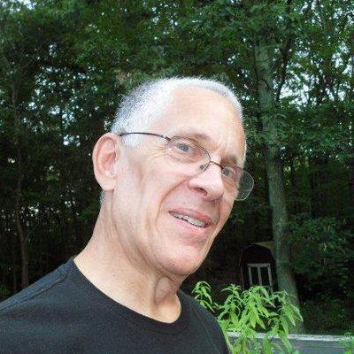 Willard T.