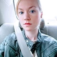 Jenna K.