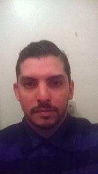 Gerardo L.