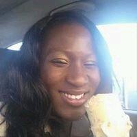 Sharina W.