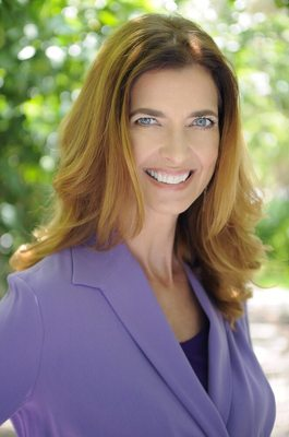 Eileen C.