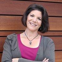 Patricia Y.