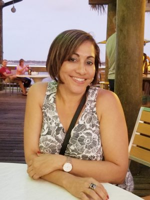 Sonia O.