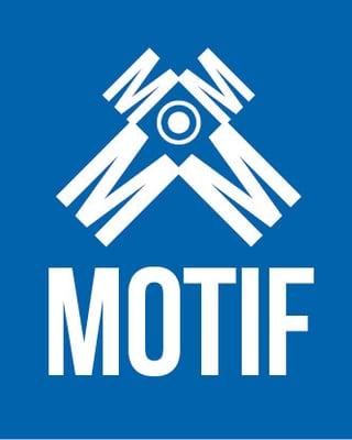 Motif D.