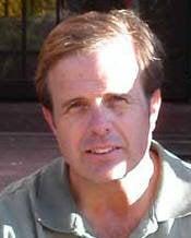 Marc F.