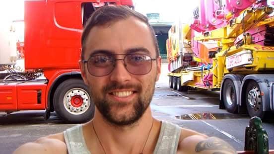 Brandon Y.