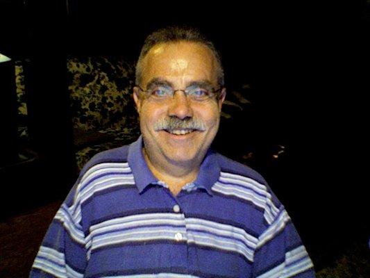 Gerry S.