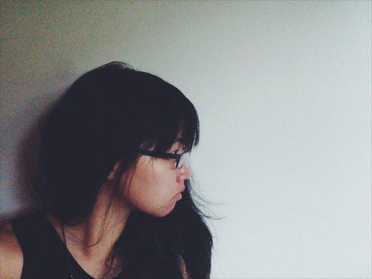 Anisha Y.