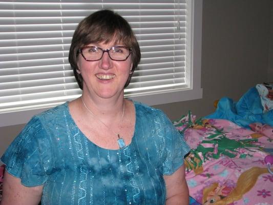 Susan C.