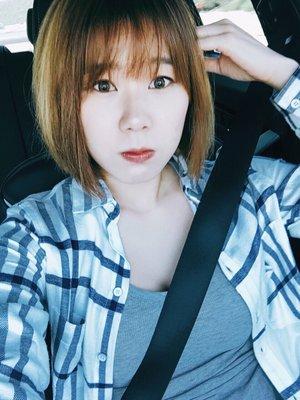 ShinHye K.