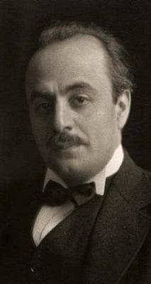 Barry V.