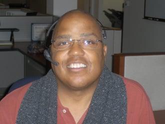 Curtis B.