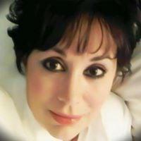 Marlene Maury R.