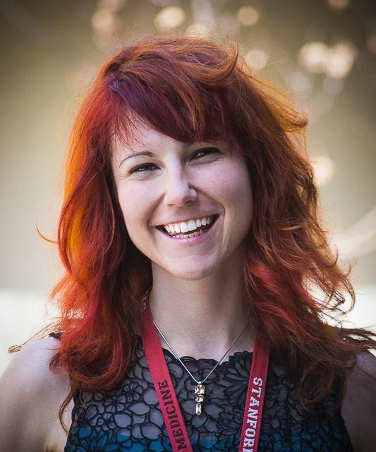 Simone Angela W.