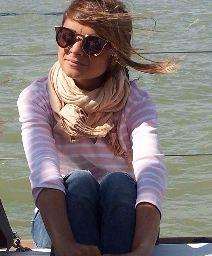 Manon L.