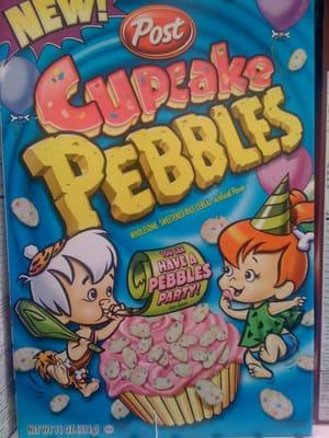 Pebble S.