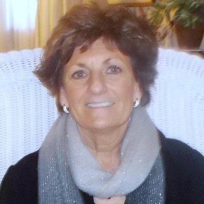 Carole W.