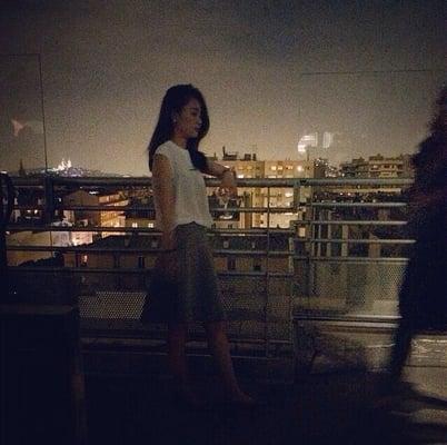 Jingyu Z.