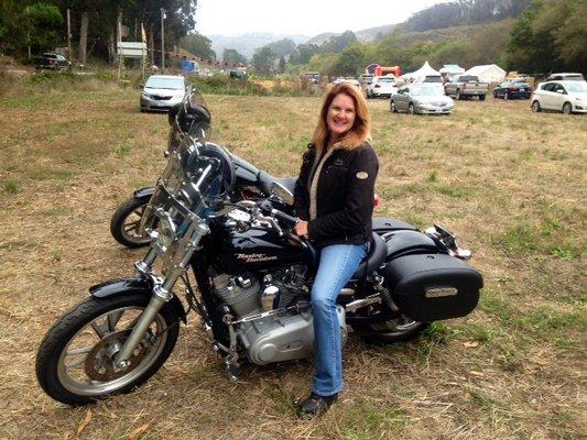 Forbidden Customs S Coast Hwy Oceanside CA Motorcycle Dealers - Mapquest oceanside ca