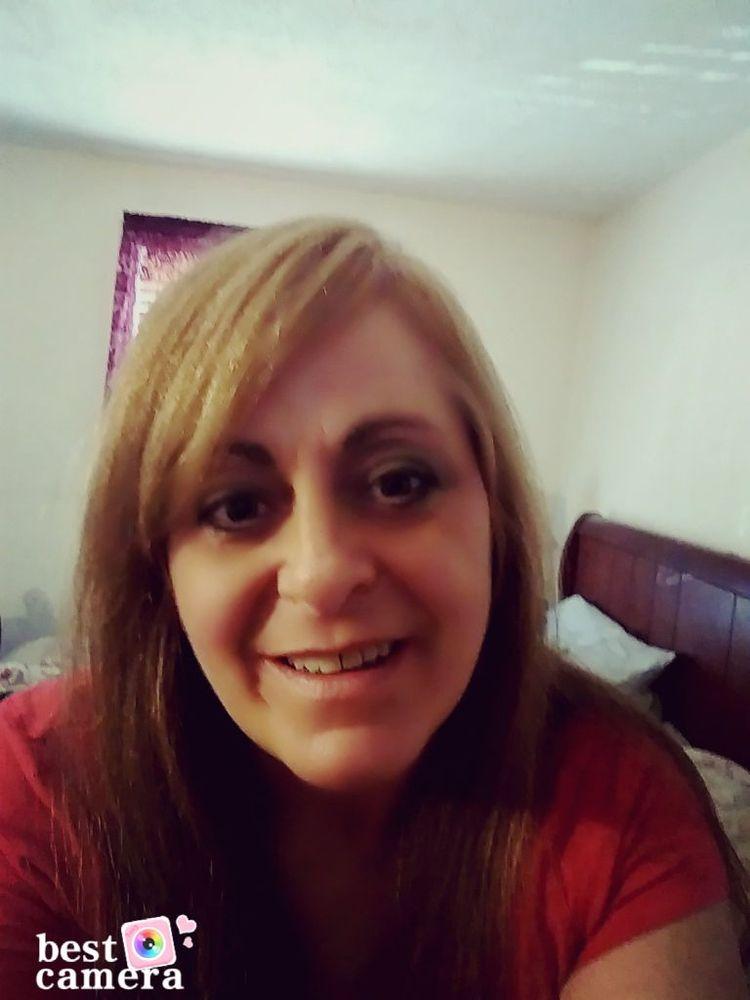 Jill P.'s Review