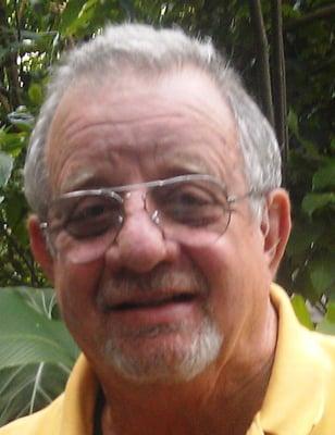 Terry C.