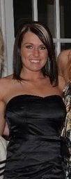 Jocelyn H.