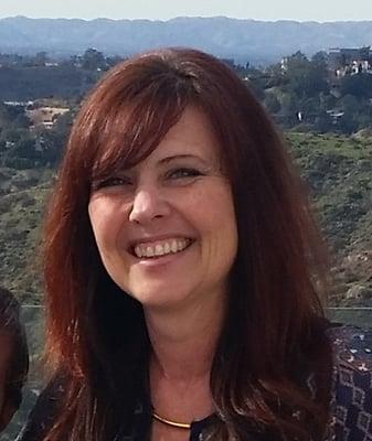 Erin P.