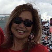Arlene D.